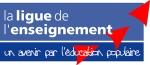 Logo-Ligue-enseignement
