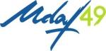 logo-udaf49-m