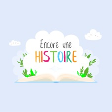 encore-une-histoire_logo1